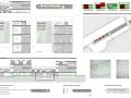 (E:MIS DOCUMENTOS EN MOLINUXUNIVERSIDAD2272 CURSOPROYECTOS IIIplantas Model (1))